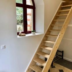 Chapelle_escalier