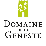 Domaine de la Geneste 🌳